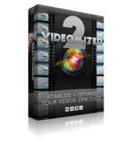 videomizer2-index-en