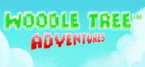 woodle_tree_adventures
