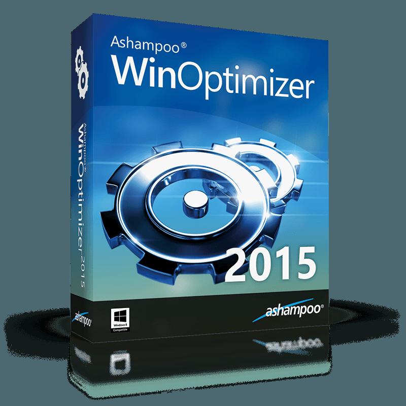 box_ashampoo_winoptimizer_2015_800x800