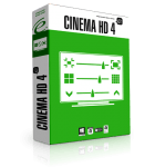 cinemahd-box