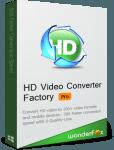 wonderfoxhdvideoconverterfactorypro
