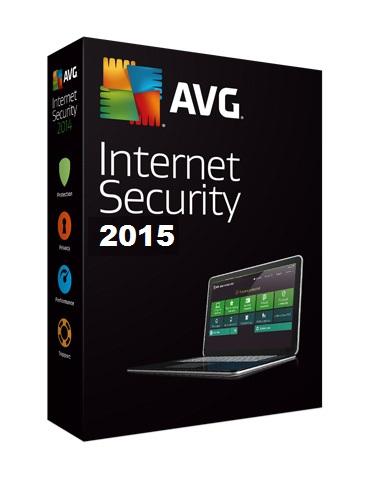 http://codepromoreduction.blogspot.fr/2015/01/avg-internet-security-2015.html