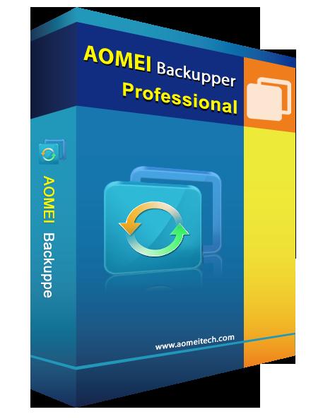 backupper-pro.png