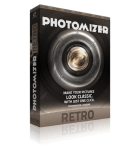 photomizerretro-box_en