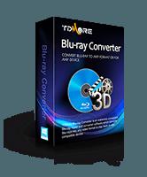 blu_ray_converter