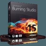 box_ashampoo_burning_studio_15_800x800