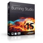 box_ashampoo_burning_studio_15_800x800