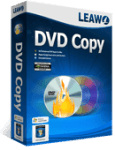 dvd-copy-li