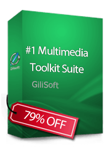 multimedia-toolkit
