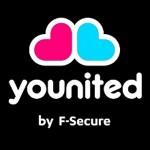 younited-logo