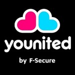 younited-logo
