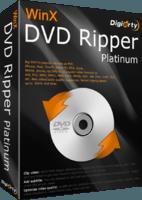 Gratuit WinX DVD Ripper Platinum (100% de réduction) 1_winxdrp