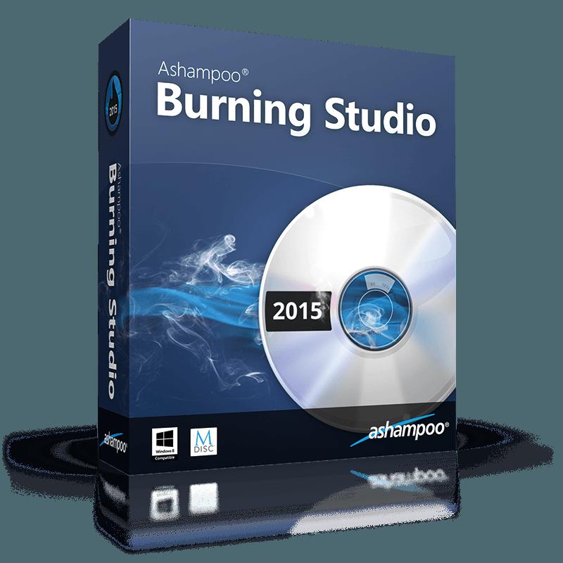 Ashampoo Burning Studio gratuit 2015  Box_ashampoo_burning_studio_2015_800x800