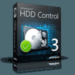 box_ashampoo_hdd_control_3_800x800