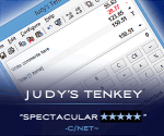 judys_tenkey
