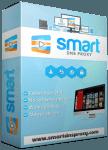 smart_dns_proxy