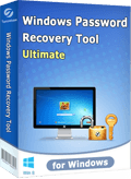 windows_password_recovery_tool_ult_120