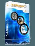 3-D-Prodrenalin-pkg