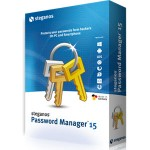 Steganos-Password-Manager-15