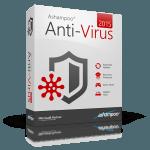 box_ashampoo_anti_virus_2015_800x800