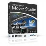 box_ashampoo_movie_studio_pro_800x800_rgb