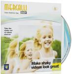mercallieasy