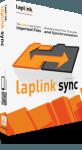 LL_llSync_BannerBox