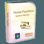 PassNow-200x200