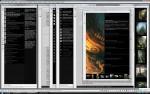 Screenshotliquidstorybinderxe