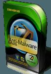 Zemana-Anti-Malware-Box1