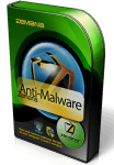 Zemana-Anti-Malware-Box1