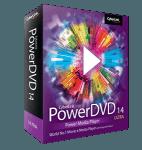 box_PDVD14_eng_r