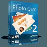 box_ashampoo_photo_card_2_800x800