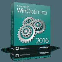 box_ashampoo_winoptimizer_2016_800x800
