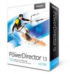 power-director13-box-250