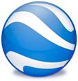 products_desktop