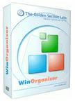 winorganizer-boxshot