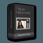 Softwarebox Unlimited Filters x1500 - free