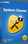 SystemCleaner7-129x198
