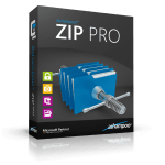 box_ashampoo_zip_pro_800x800