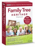 family_tree_heritage_platinum_box_l-370x370