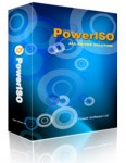 poweriso-box
