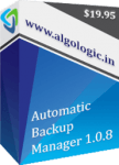 automatic-backup-manager-box
