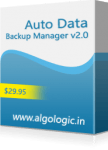 automatic-backup-manager-box