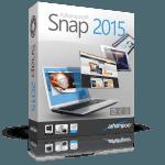 box_ashampoo_snap_2015_800x800
