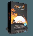 cdrwin-box