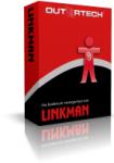 lm_box
