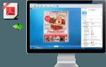 pdf-to-flipbook