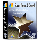 screen-shapes-and-controls