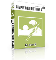 simplygoodpictures4-box